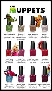 78 best nails images on pinterest enamels nail polishes and