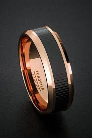 Workout Wedding Rings by Best 25 Tungsten Mens Rings Ideas On Pinterest Groom Ring Men
