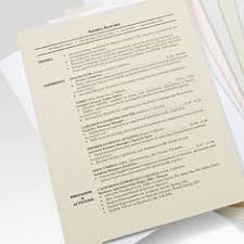 print resume haadyaooverbayresortcom resume