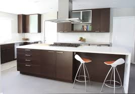 modern round kitchen table mid century modern kitchen cabinets small kitchen tables white