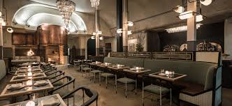 www gwenla com dining room private dining