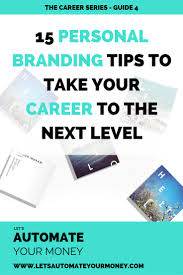 How To Make Your Own Resume Best 20 How To Make Resume Ideas On Pinterest Marketing Ideas