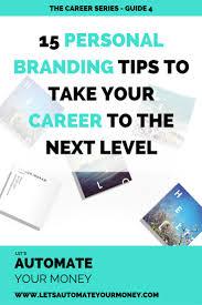 building a resume tips die besten 25 make a resume ideen nur auf pinterest lebenslauf career personalbrand career how to grow career how to build career personal branding how to build a