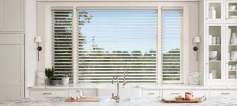 window shades u0026 sheers silhouette hunter douglas