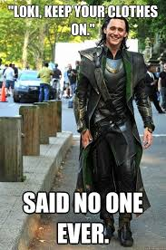 Avengers Meme - top 30 funny marvel avengers memes quotes and humor