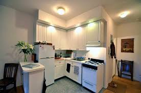 Design Your Own Kitchen Remodel Kitchen Decorating Small Open Kitchen Designs Kitchen Remodel