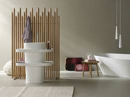 Zen Bathroom Design by Bathroom Japanese Bathroom Design White Freestanding Bathtub