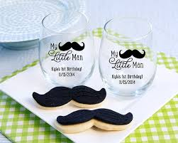 mustache themed baby shower 20 boy baby shower ideas cutestbabyshowers