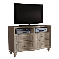 Avalon Bedroom Set Ashley Furniture Avalon Furniture Regency Park 9 Drawer Dresser Hayneedle