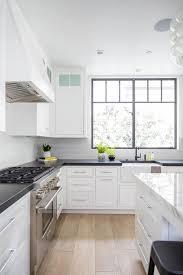 black granite countertops white kitchen cabinets white kitchen cabinets with white granite countertops design