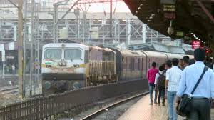 maharajas u0027 express most luxurious and expensive train 5 in 1