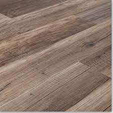 99 cents sq ft builddirect builddirect flooring decking