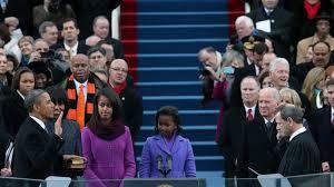 obama s full text of president obama s inaugural address