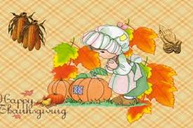 free thanksgiving backgrounds desktop background