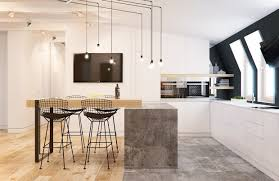 2 bhk flat design a 2 bedroom flat in kiev with sleek contemporary features