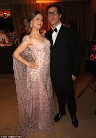 joanna newsom wedding dress lupita nyong o switches dressed at weinstein s sag after