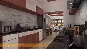 aawaass mango 4bhk bungalow walk through youtube