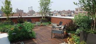 Patio Terrace Design Ideas Exteriors Open Plan Terrace Roof Garden Design Ideas With
