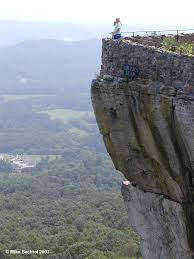 rock city ruby falls