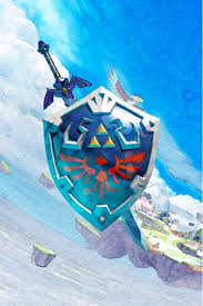 zelda wallpapers android group 62