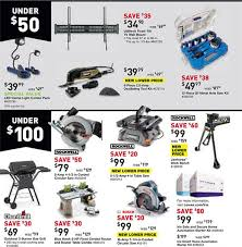 black friday lowes deals kobalt table saw reviews low furniture specialist