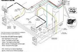 truck lite 80800 wiring diagram wiring diagram