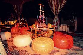 arabian nights creations in cuisine catering a