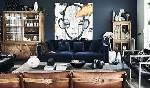 home furniture interior home decorating interior design ideas