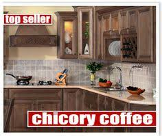 Buying Kitchen Cabinets Online by The Espresso Shaker Cabinets Just Amazing For The Home