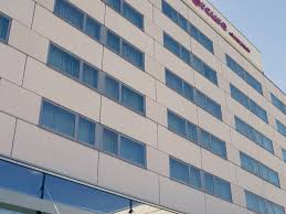mercure hotel freiburg am muenster book online now