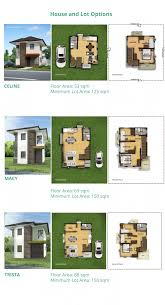 avida settings alviera pampanga house and lot for sale