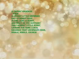 famous short funny christmas poems 2014 free quotes poems