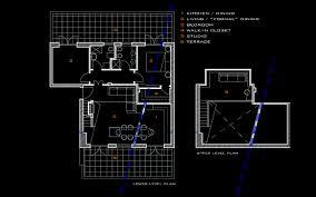 Studio Home Design Gallarate by Marcello Pozzi