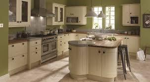 kitchen design cheshire kitchen design cheshire imgpaste net