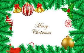 vector christmas background vector download