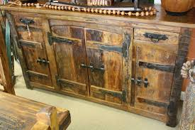 solid wood furniture san antonio reclaimed teak furniture
