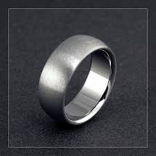 titanium wedding band reviews wedding ring mens titanium wedding bands 5mm titanium wedding