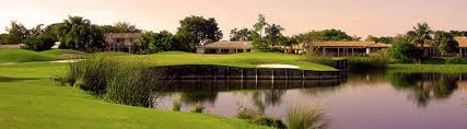 fort lauderdale and miami best golf course