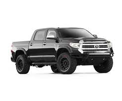 toyota tundra msrp toyota tundra cummins 2018 2019 car release and reviews