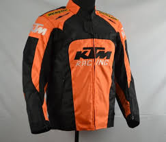 mtb jackets sale 2018 sale motorcycle cycling oxford jacket motocross racing