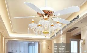 Ceiling Fan Chandelier Light Ceiling Fan Chandelier Sofrench Me