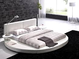 york leather white tv bed beds lovely for sale home design ideas