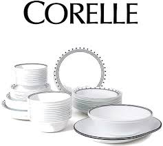 kitchen collection smithfield nc deals on corelle dinnerware hair coloring coupons
