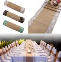 cheap wedding linens wholesale wedding linens tablecloths buy cheap wedding linens