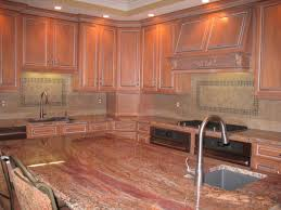 kingswood designs bathroom u0026 kitchen remodeling pittsburgh