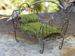 diy fairy garden furniture photo album garden and kitchen