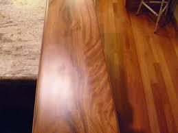 laminate flooring evoke acacia flooring contractor
