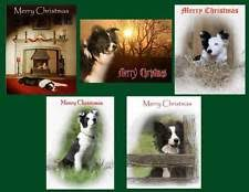 animals christmas cards and stationery ebay