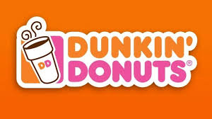 dunkin donuts hours near me locations hours in 2017