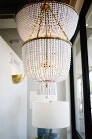 circa lighting houston lighting glass window for living room decoration with circa